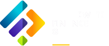 Bridgewater Finance Group